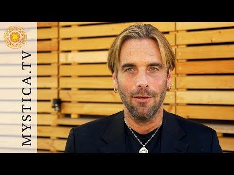Martin Zoller - Meditation Zu Aktivierung Der Zirbeldrüse (MYSTICA.TV)