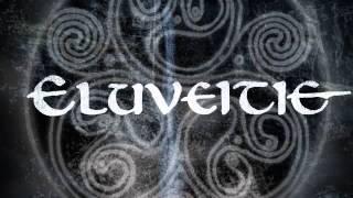 14 Eluveitie - Scorched Earth [Concert Live Ltd]