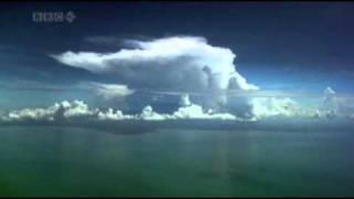 Эдуард Артемьев - Красота Земли (1980 г.)