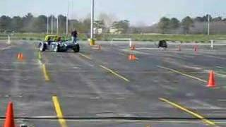 Caterham CDX Limited Edition Seven Videos