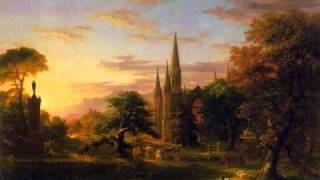 Carl Maria von Weber - Euryanthe Overture (Janowski/SSD)