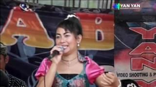 Download Lagu Eka Batara - Watu Dodol Voc  Tutik mp3