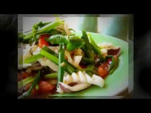Thai Restaurant Ingleburn | Nam Jai Thai Cuisine