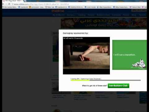 online dating games on roblox youtube live download windows 7
