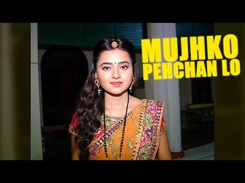 Gaurav Khanna, Akanksha Chamola Wedding-Reception Details from YouTube · Duration:  1 minutes 5 seconds
