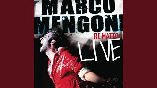Stanco (Deeper Inside) (live 2010)