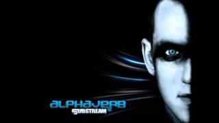 Alphaverb - Substream (Original Mix) (FULL HQ+HD)