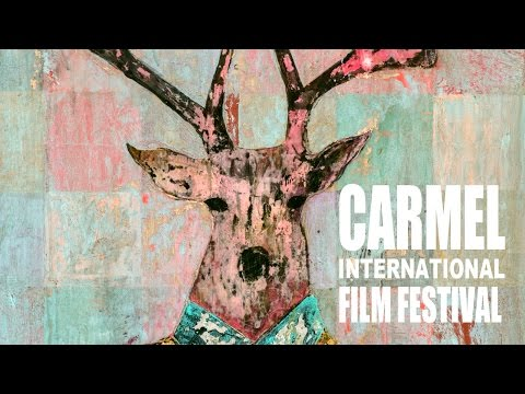 CIFF 2014   HAPPY FOR NOTHING   Filmmaker Talk Back #1 streaming vf