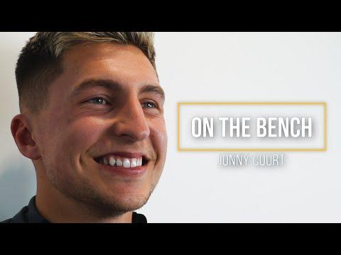on-the-bench-|-jonny-court