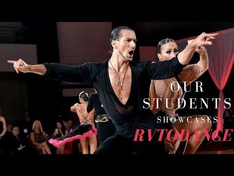 Ballroom dance lessons Dallas, Private dance lessons ,Ballroom dance classses