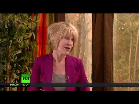 Keiser Report: Bitcoin Boosting Japan's GDP (E1174)
