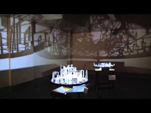Hiroshima Art Document 2013  Horio Mitsuru