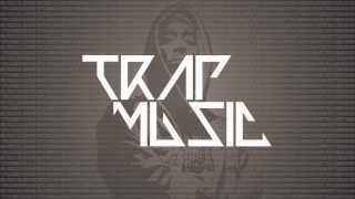 Justin Timberlake - Suit & Tie ft. JAY Z (OSCAR WYLDE Trap Twerk Remix)