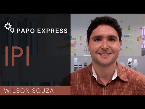 IPI - Imposto sobre Produto Industrializado | Papo Express