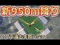 43Youtube.Com Youtube Mp3 Converter, Bedava Mp3 Mp4 İndir