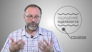 Обучение риэлторов◆Урок № 1◆Почему целеполагание важно в обучении риэлторов?