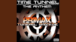 Tunnel Biznizz (feat. MC G Angel)