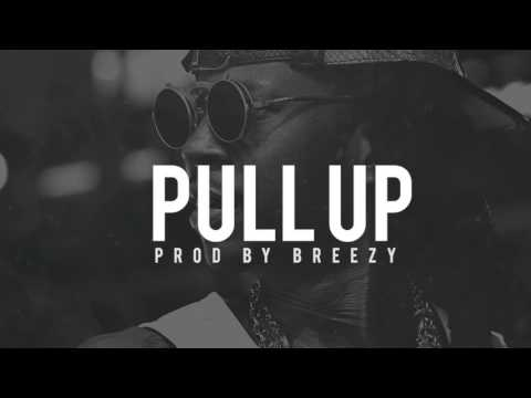 2Chainz Type Beat - Pull Up (Prod. By Breezy)
