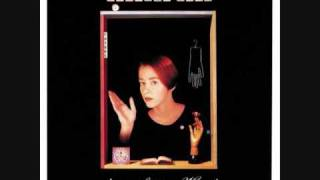 Watch Suzanne Vega Predictions video