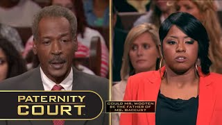 4 Month Relationship Leads To $92,000 In Child Support (Full Episode)   Paternity Court
