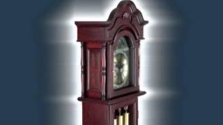 Cuckoo Clocks Online