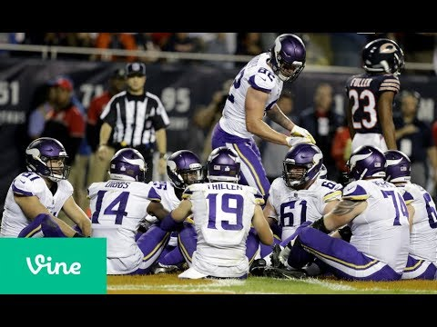 Youtube All Celebrations Time Of Nfl Touchdown Greatest -