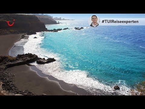 #TUIReiseexperten - Teneriffa