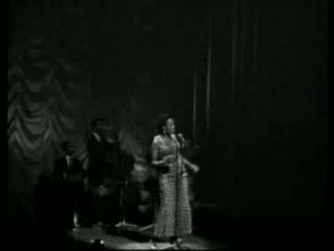 The Click Song - Miriam Makeba