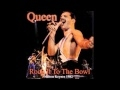 Download 2. The Hero (Queen-Live In Milton Keynes Bootleg: 6/5/1982) MP3 song and Music Video