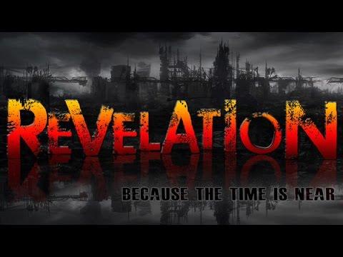 revelation symbols