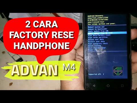 Cara Factory Reset Password & Install Ulang Android Samsung Grand Prime.