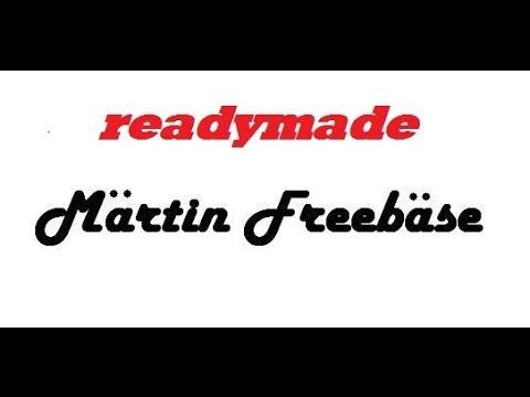 readymade6 - postmodern art