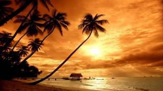 Oceana - Endless Summer (DJ Sergey Fisun Extended Mix)