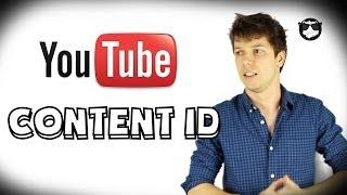 CONTENT ID : Nouvelle Politique de Youtube et Avenir de la chaîne