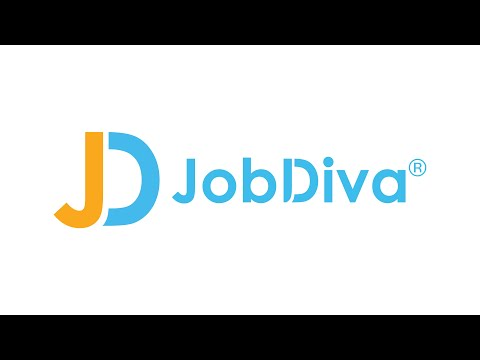 JobDiva:  A Manager's Perspective