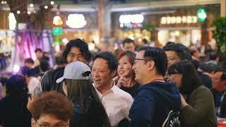 MeetTaipei晚宴 SDE快剪快撥
