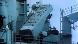 Огневая мощь 2000 - Высокотехнологичный флот