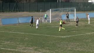 Serie D - Scandicci-Real Forte Querceta 2-0