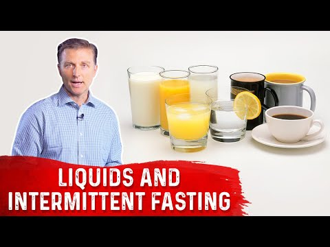 acceptable-liquids-with-intermittent-fasting