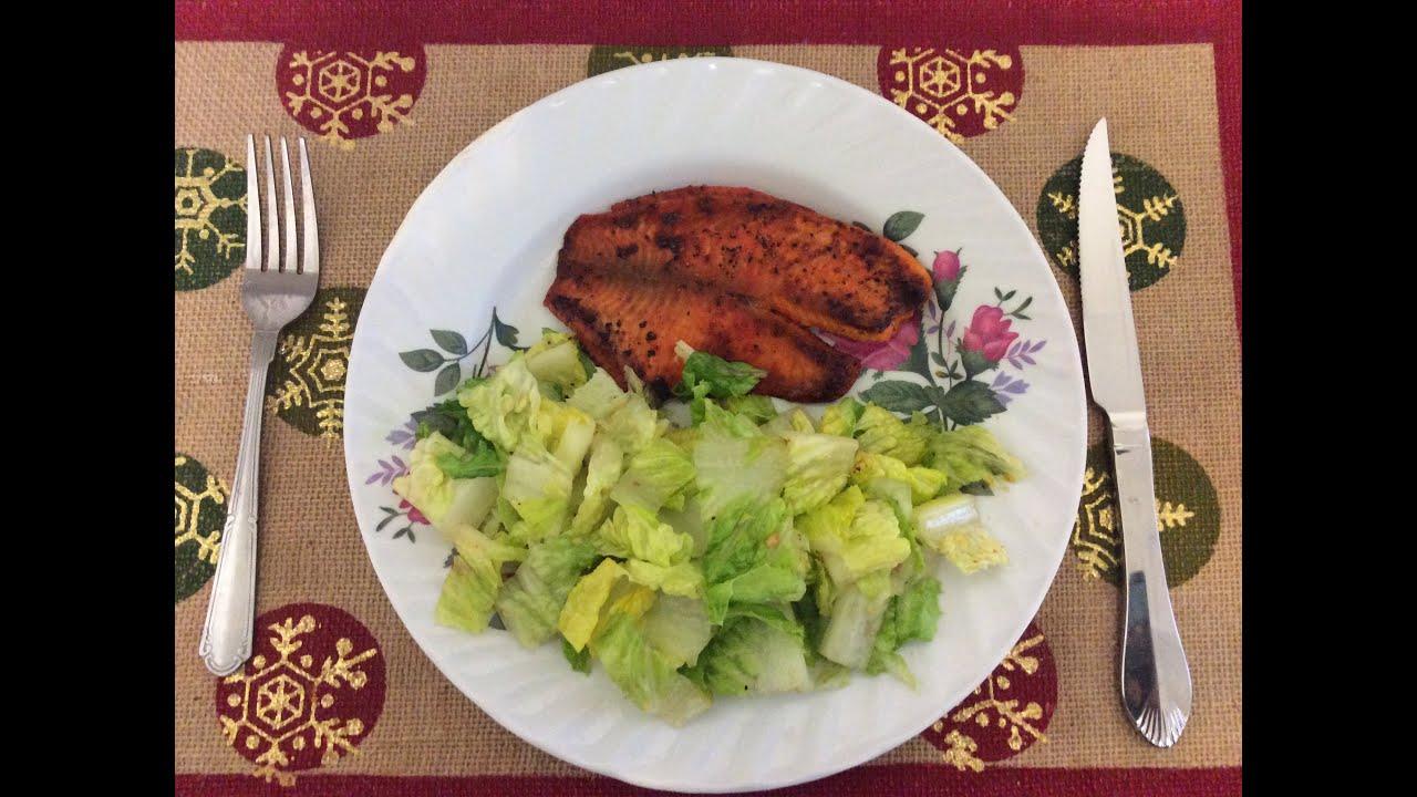 Recetas de comidas para la face 2 dieta hcg youtube for Resetas para comidas