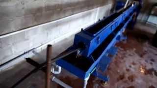 Производство труба ПНД 20 техническая(Производство трубы ПНД 20 техническая http://pls00.com/, 2014-03-30T16:40:07.000Z)