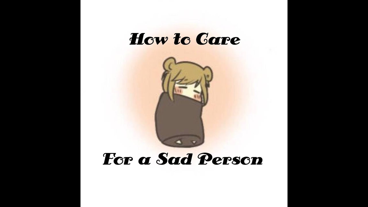 how to care for a person Some older people don't want our help, and despite our best intentions, arguing  with the person or their family member regarding their need for.