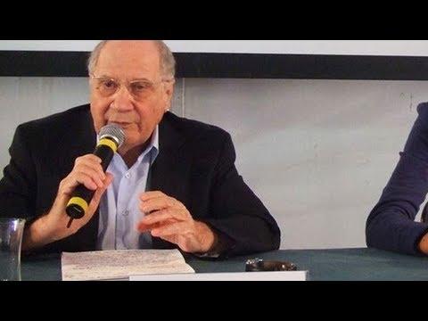 Carlo Sini | I nomi e le cose | festivalfilosofia 2012