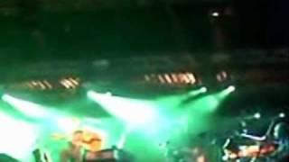 Baixar SHOW AO VIVO - ALMIR SATER E GISELE SATER 11-09-2010