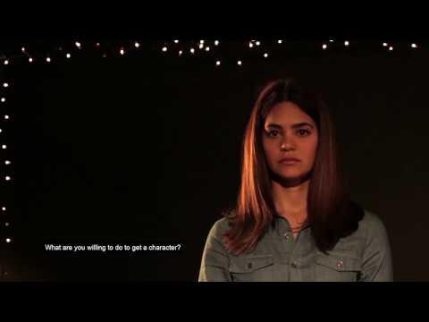 Casting (English Subtitles)
