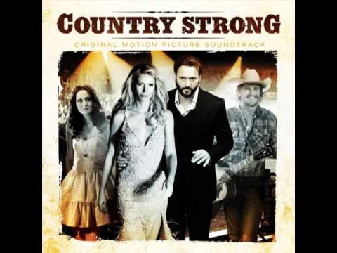 Gwyneth Paltrow  Coming Home  OST Country Strong