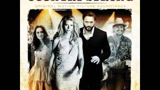 Gwyneth Paltrow - Coming Home - OST Country Strong