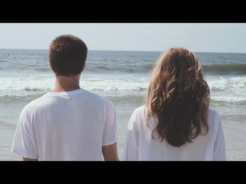 Staples Prelude II  Trestan Matel  Music Video