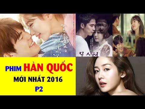 Danh sách phim Hàn Quốc mới nhất 2016 ( Par 2 )