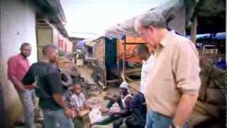 Top Gear Uganda Special - Deleted Scenes 2